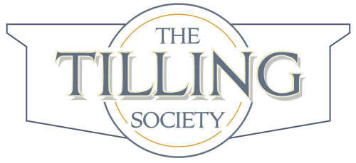 The Tilling Society; LHF Essendine.