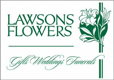 LHF Essendine. Lawson's Flowers